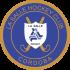 Logo La Salle 2018 (2)